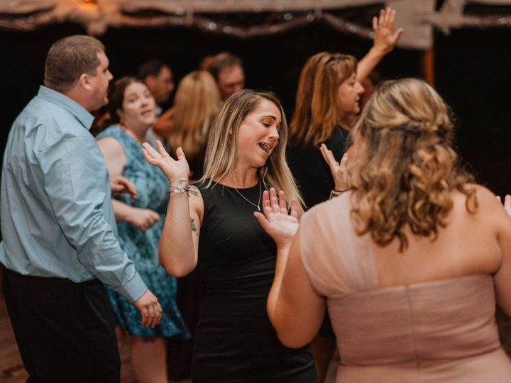 Tmx Hands In The Air 51 1900009 157591815196522 Liverpool, NY wedding dj