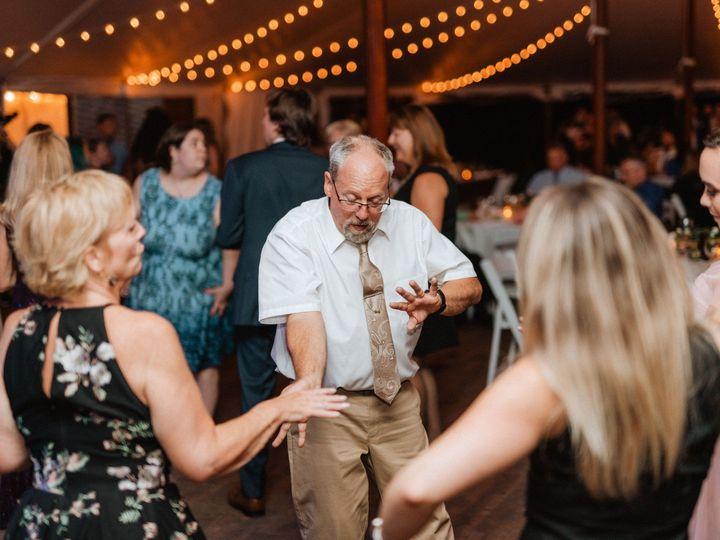 Tmx Old Man 51 1900009 157591815374217 Liverpool, NY wedding dj