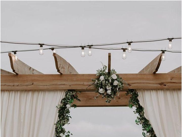 Tmx Image1 51 1030009 157703478943615 Shelby, NC wedding venue