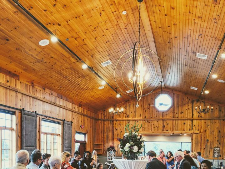 Tmx Sl5 51 1030009 V1 Shelby, NC wedding venue