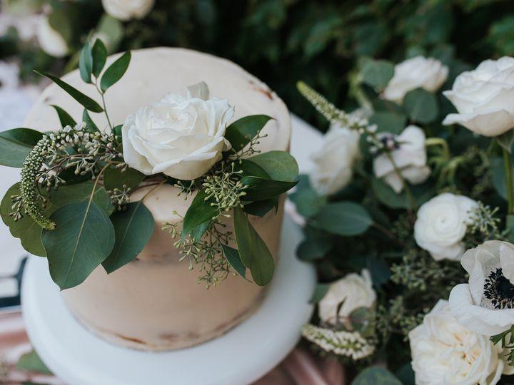 Tmx 126 3bd 3346981 3623292358 5 51 1950009 160521382494238 Columbus, OH wedding florist