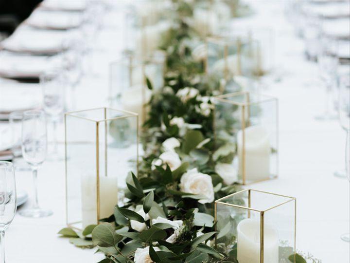Tmx 3b6 59 3346981 3623140718 5 51 1950009 160521382442476 Columbus, OH wedding florist