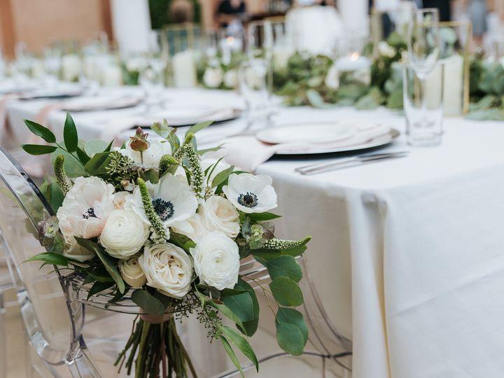 Tmx A7 3a8 3346981 3623347305 6 51 1950009 160521382496003 Columbus, OH wedding florist