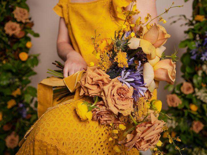 Tmx Blumen Aug 2020035 Websize 51 1950009 160720739191071 Columbus, OH wedding florist