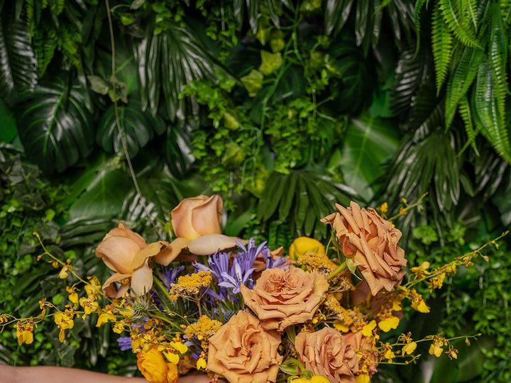 Tmx Blumen Aug 2020052 Websize 51 1950009 160521382442207 Columbus, OH wedding florist