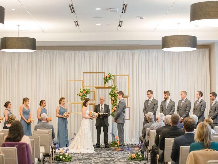 Tmx Ceremony139of223 51 1950009 160720757179571 Columbus, OH wedding florist