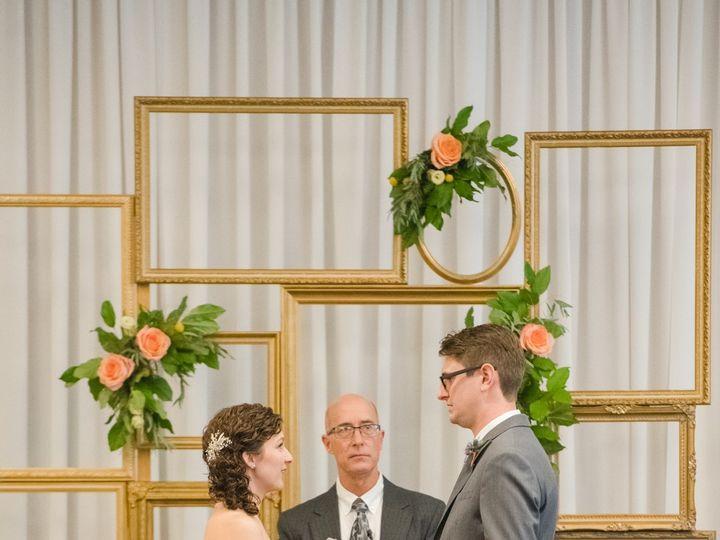 Tmx Ceremony146of223 51 1950009 160720757169105 Columbus, OH wedding florist