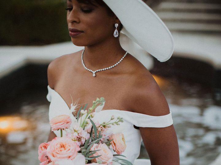 Tmx D Sylviastahlphoto 129 51 1950009 160720721076700 Columbus, OH wedding florist
