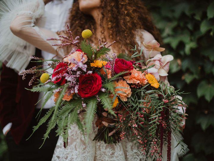 Tmx D Sylviastahlphoto 210 51 1950009 160720721034196 Columbus, OH wedding florist