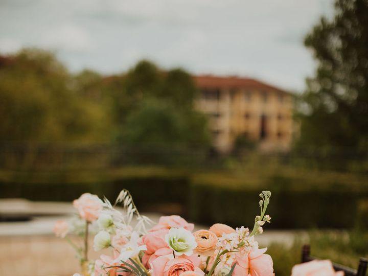 Tmx D Sylviastahlphoto 51 1950009 160720721161450 Columbus, OH wedding florist