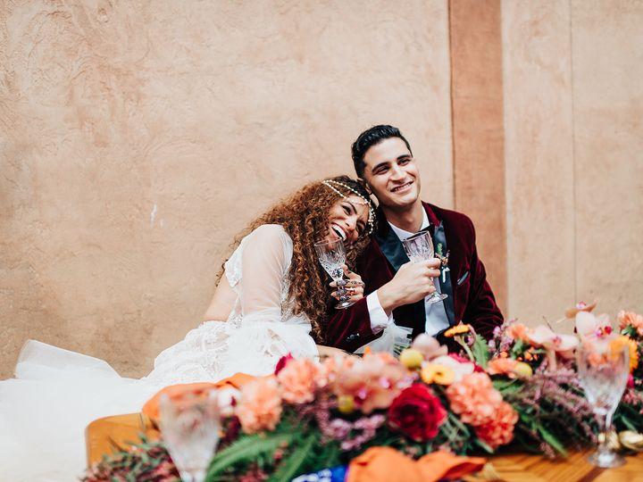 Tmx Dsc 2739 Websize 51 1950009 160720750997770 Columbus, OH wedding florist