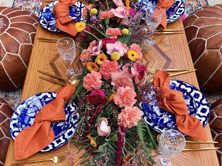 Tmx Fullsizerender 32 51 1950009 160720739455056 Columbus, OH wedding florist