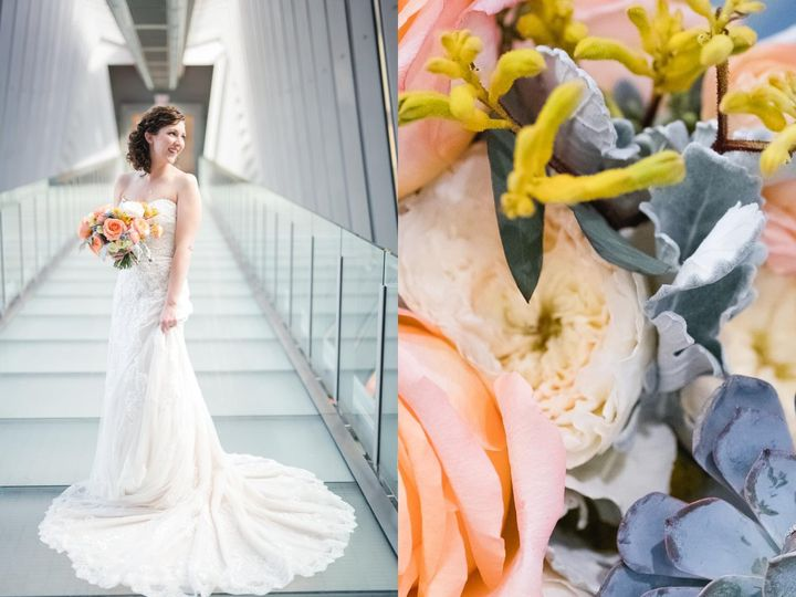 Tmx Img 4024 51 1950009 160720739065473 Columbus, OH wedding florist