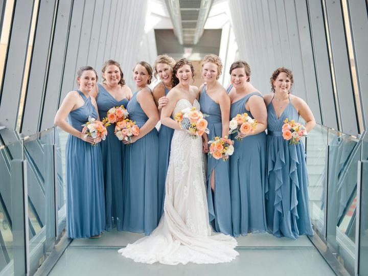 Tmx Img 4025 51 1950009 160720739098791 Columbus, OH wedding florist