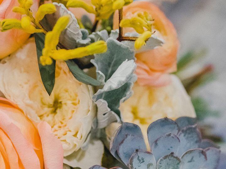 Tmx Mrandmrs287of302 51 1950009 160720757279975 Columbus, OH wedding florist