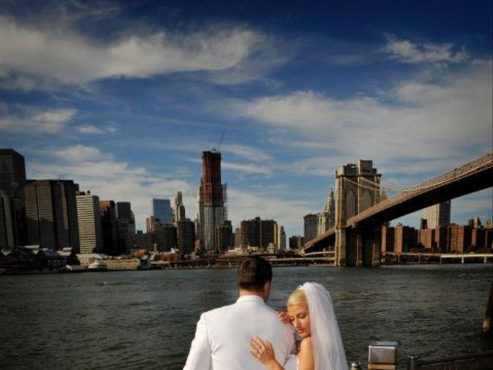 Tmx 1352755318894 Softtouch5 Valley Stream, New York wedding beauty