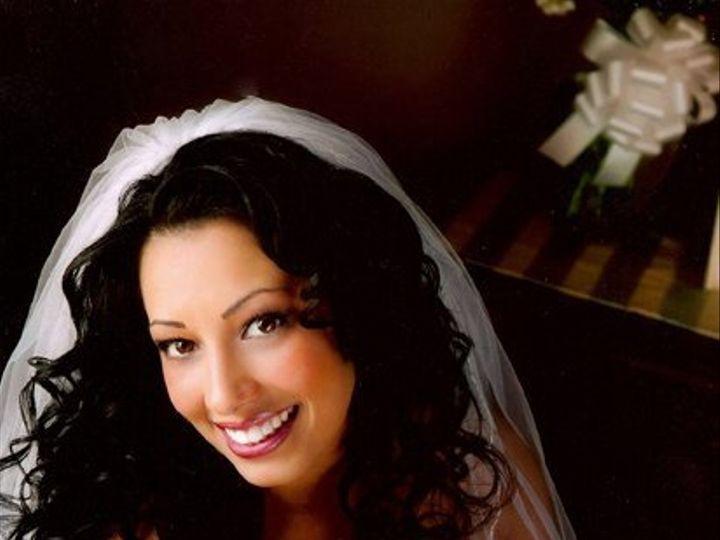 Tmx 1352755319879 Softtouch4 Valley Stream, New York wedding beauty
