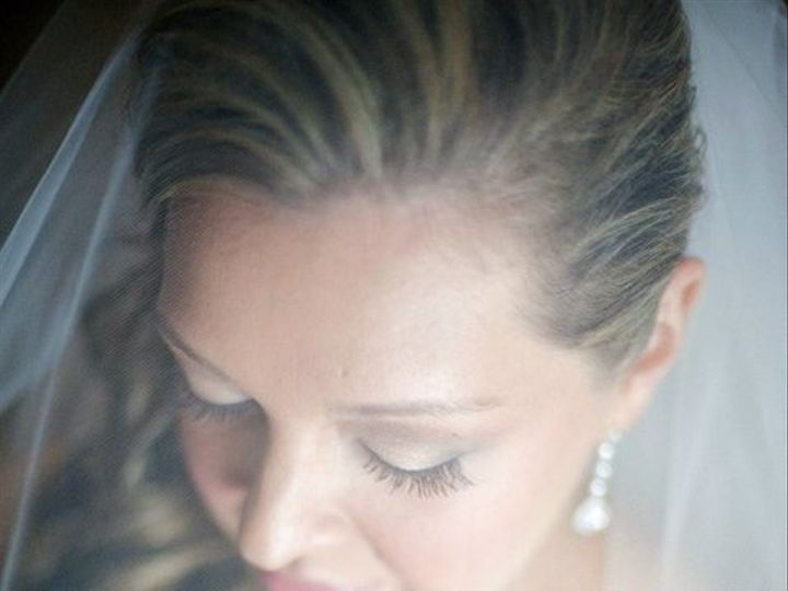 Tmx 1352755456261 Soft1 Valley Stream, New York wedding beauty