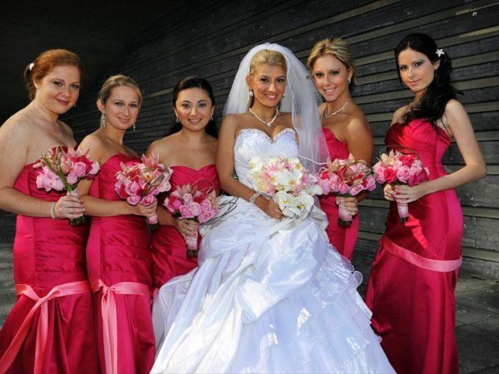 Tmx 1352755603791 Soft2 Valley Stream, New York wedding beauty
