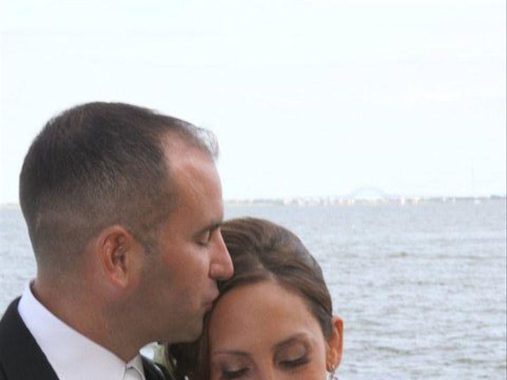 Tmx 1352756188459 Soft3 Valley Stream, New York wedding beauty