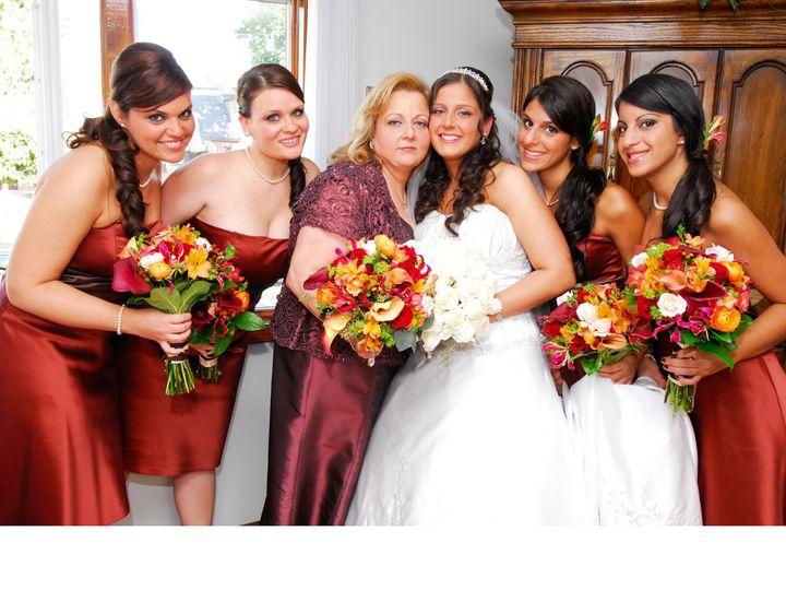 Tmx 1352821315840 Soft3CopyCopy Valley Stream, New York wedding beauty