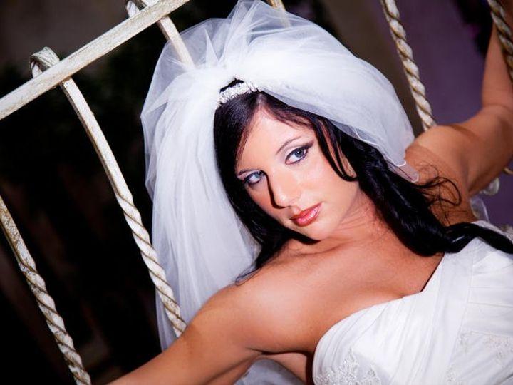 Tmx 1352821329264 Soft4CopyCopy Valley Stream, New York wedding beauty