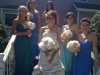 Tmx 1415322822318 Img4398 Valley Stream, New York wedding beauty