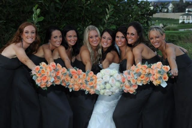 Tmx 1496246660142 Unnamed 21 Valley Stream, New York wedding beauty