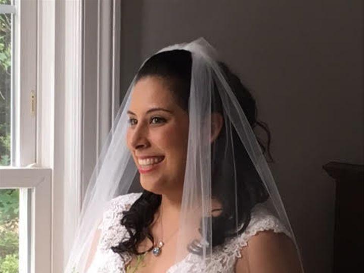 Tmx 1496246747696 Unnamed 35 Valley Stream, New York wedding beauty