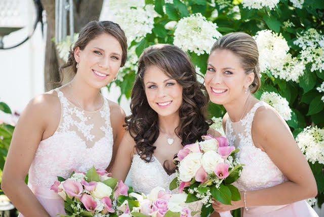Tmx 1496246774683 Unnamed 39 Valley Stream, New York wedding beauty