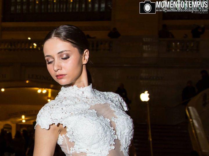 Tmx Img 8835 51 80009 158835203892102 Valley Stream, New York wedding beauty
