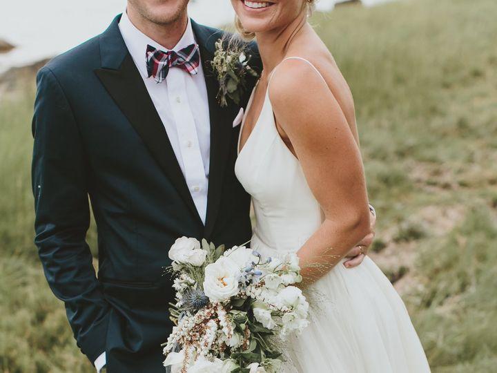 Tmx 160903 Hadley Corey 0249 51 690009 Somerville, MA wedding florist