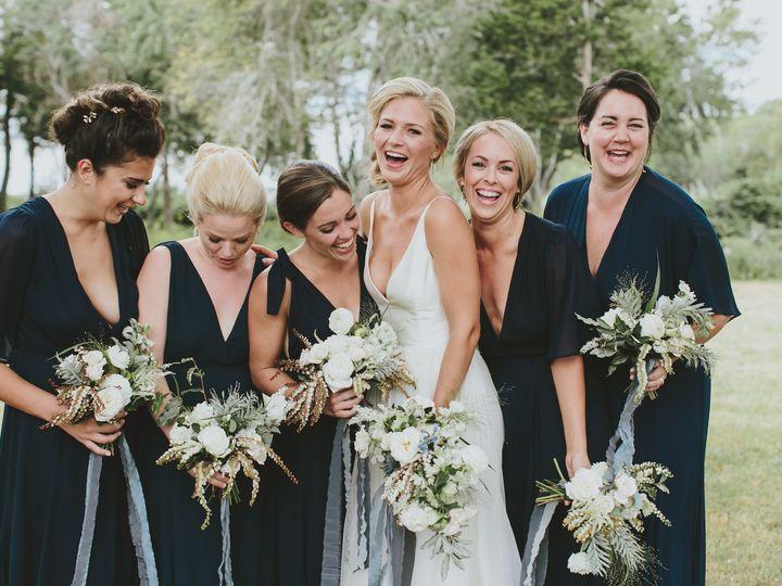 Tmx 160903 Hadley Corey 0337 51 690009 Somerville, MA wedding florist