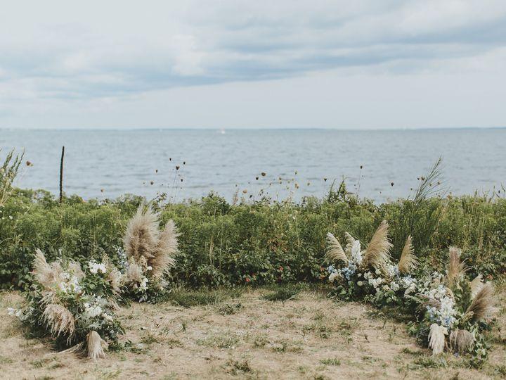 Tmx 160903 Hadley Corey 0488 51 690009 Somerville, MA wedding florist