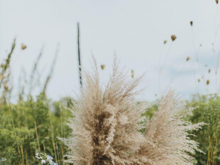 Tmx 160903 Hadley Corey 0491 51 690009 Somerville, MA wedding florist