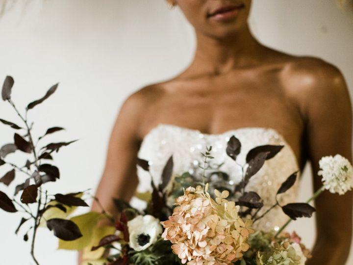 Tmx 181101 Smpdavidsbridal 044 51 690009 Somerville, MA wedding florist