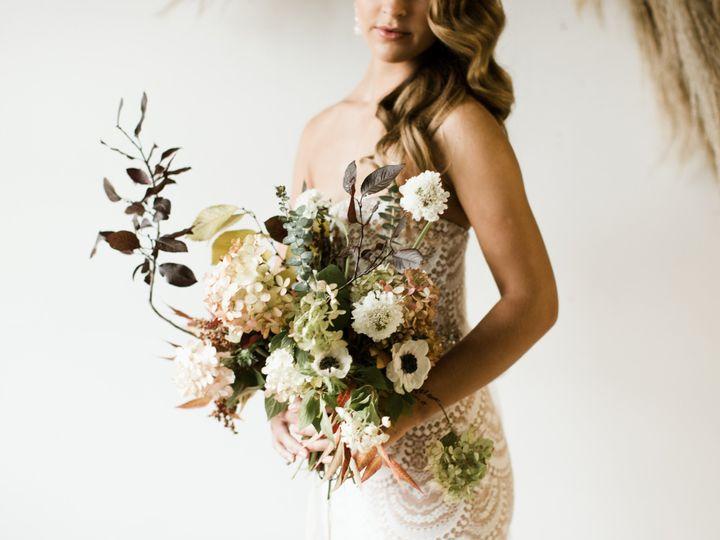 Tmx 181101 Smpdavidsbridal 061 51 690009 Somerville, MA wedding florist