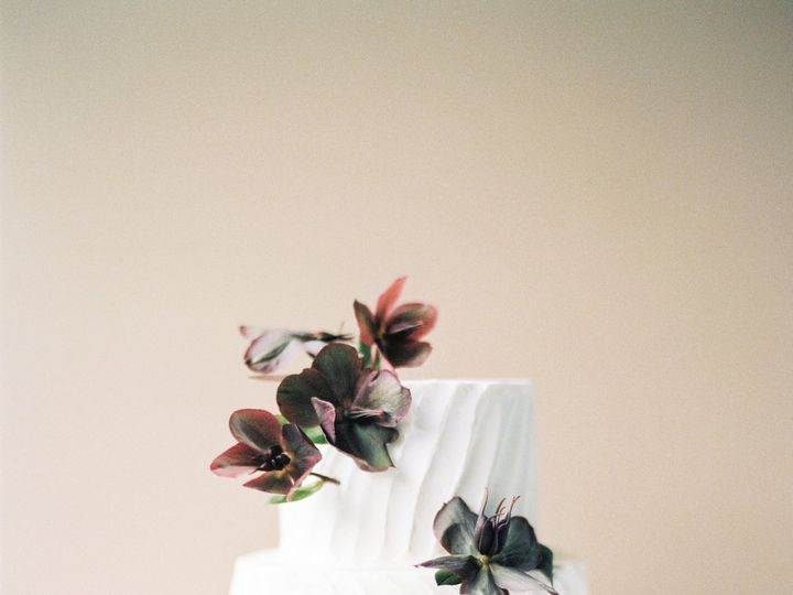 Tmx 82605 01 51 690009 Somerville, MA wedding florist
