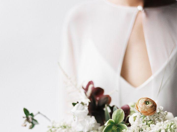 Tmx 82612 07 51 690009 Somerville, MA wedding florist