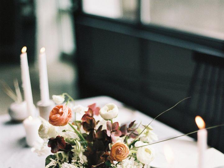 Tmx 82615 05 51 690009 Somerville, MA wedding florist