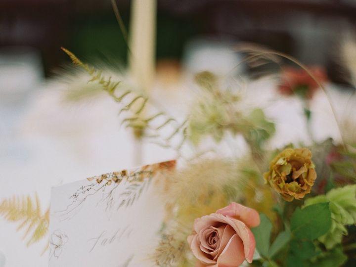 Tmx David Ali Vermont Wedding Fine Art Film035 51 690009 Somerville, MA wedding florist