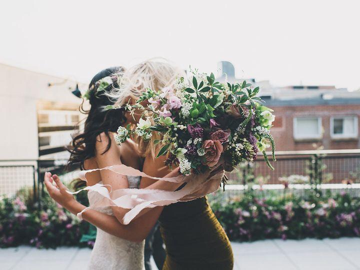 Tmx Julianne Chase 285 51 690009 Somerville, MA wedding florist