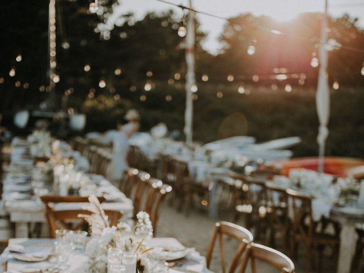 Tmx Kategreg 453 Byliward 51 690009 Somerville, MA wedding florist