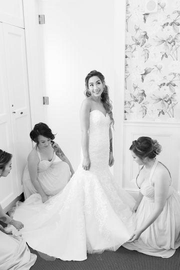 cj wedding 91