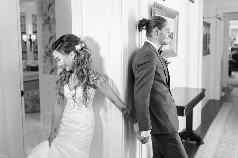 cj wedding 112