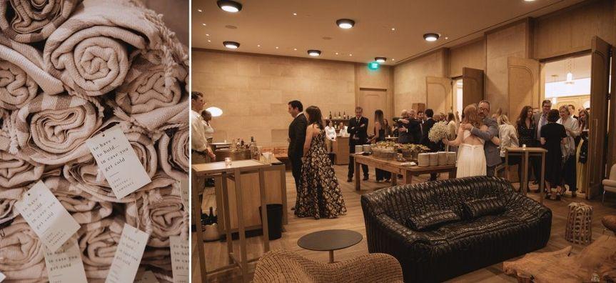 the santa monica proper hotel wedding indoor shana morrison band 49 1024x471 51 1041009 158827391350576