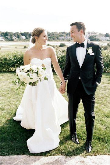 boston wedding photographer elizabeth laduca 213 51 661009 158048326716446