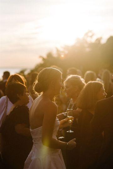boston wedding photographer elizabeth laduca 223 51 661009 158048326842218