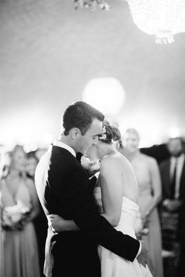 boston wedding photographer elizabeth laduca 225 51 661009 158048326884343
