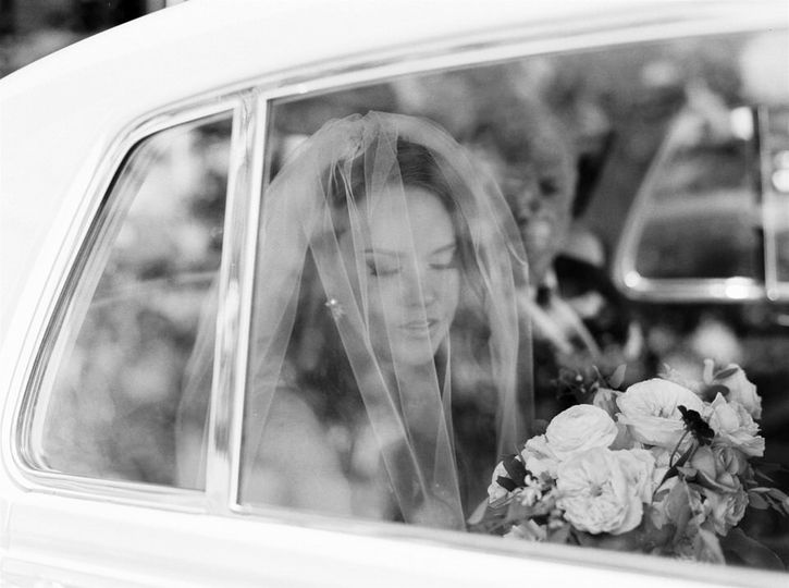 boston wedding photographer elizabeth laduca 239 51 661009 158048326823919
